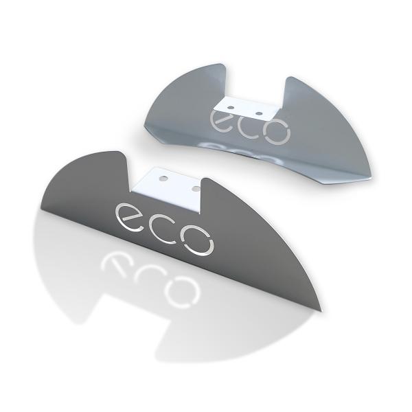 Ножки для металлических обогревателей ECO